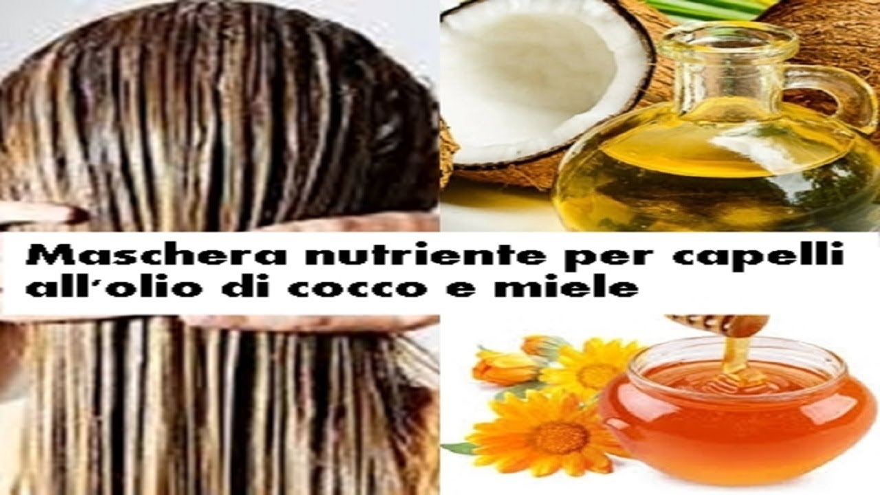Vitamine per capelli da sezione e per crescita