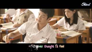 「Engsub」Until You - Shayne Ward [Sweet Love - First Love] (w/ lyrics)