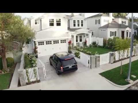 Cinematic Tour of 4216 Colbath Ave, Sherman Oaks, CA