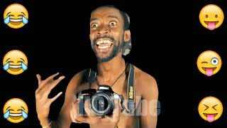 Comedian Tomas New temarina asetemari Funny video