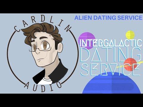 alien dating service