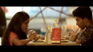 Those Days | Friendship song 2016 | Malayalam Album Song 2016