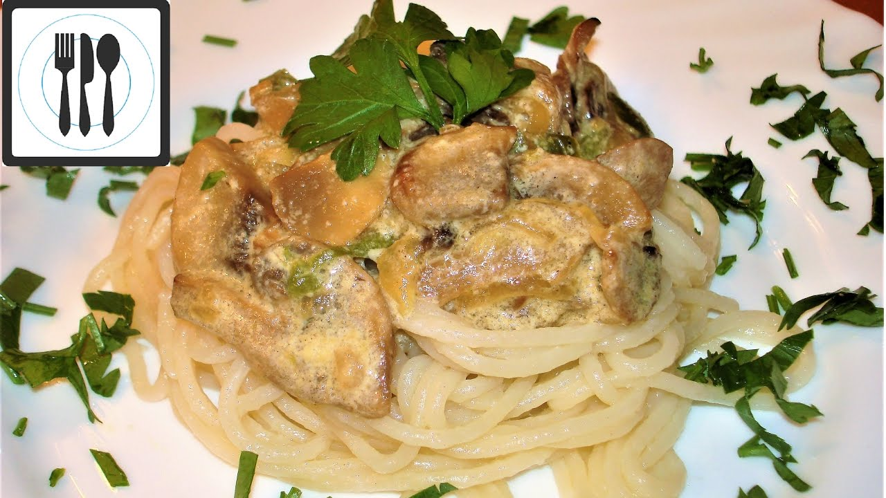Рецепты блюд из грибов, представленные на yummybook, проверены самыми опытными любителями грибов и не нуждаются в дополнительной рекомендации.