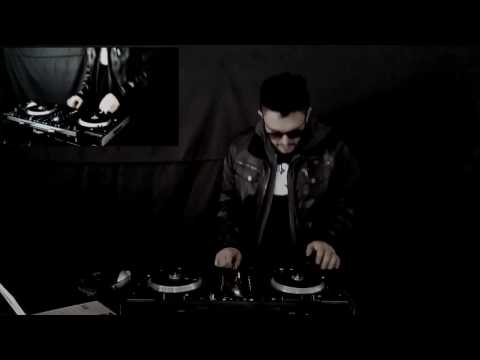 DJ A.N | COVER | Limp Bizkit - My way