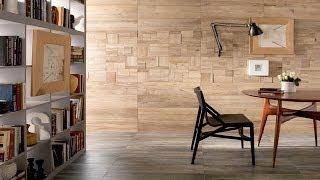 Панели деревянные(, 2014-02-12T21:56:22.000Z)