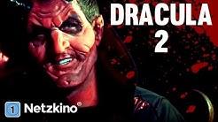 Dracula 2 - Die Rückkehr der Blutfürsten (Horror in voller Länge)