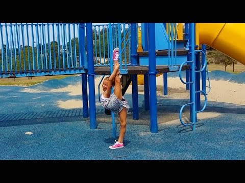 """Gabi D'Ambra 
