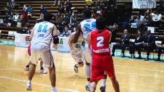 basketball バスケファン チャンネル登録はこちらです。 http://www.you...