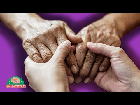 how-you-can-help-stop-alzheimer's-disease