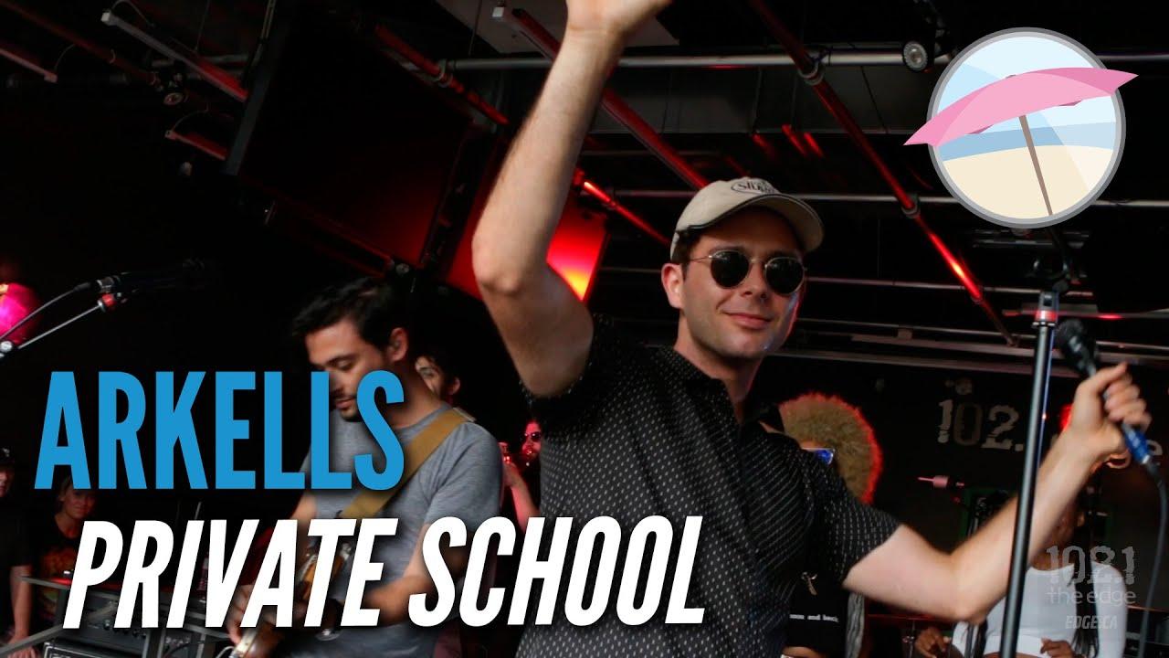 arkells-private-school-live-at-the-edge-102-1-the-edge