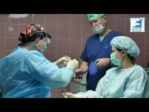 Что делает врач стоматолог хирург, какие проблемы решает