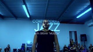 Blue | Morgxn Class - Brian Mueca [ The Shuffle PR ]