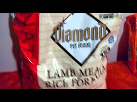 tienda-de-mascotas-medellín---comida-premium-para-perro---diamond-naturals-lamb-and-rice-x-40-libras