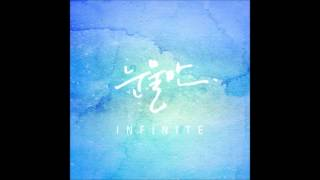 [ENG] Infinite - Only Tears (???) MP3