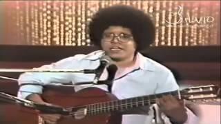 Canto da Pátria Grande -  Cancion por la unidad latino americana - Pablo Milanés