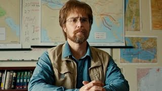 Don Verdean Trailer #1 - Sam Rockwell