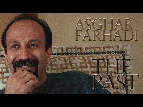 DP/30: Asghar Farhadi on The Past