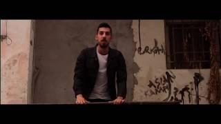 Ahmet Güler Feat A.Y.35 - Anlarsın (Official Video)