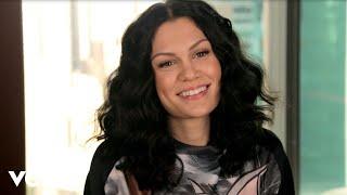 Jessie J - Catching Up With Jessie J (Vevo LIFT)
