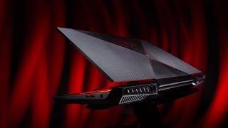 HP Omen 17|4k UHD|Premium Gaming|Unboxing|Nvidia GTX 1070 8GB|Intel i7 8th Generation