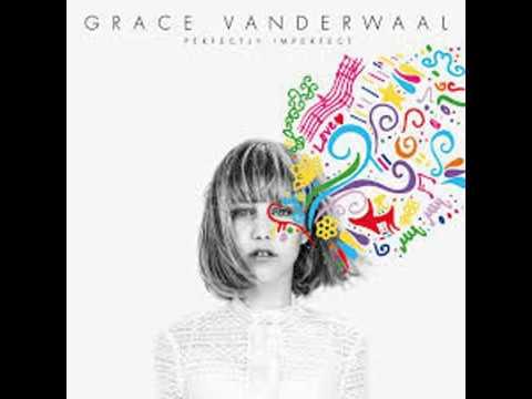 Grace VanderWaal - Beautiful Thing [Audio] [1 hour]