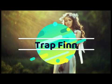 Rusalka   Ethnic   Tribe   Trap   Club   Beat   Instrumental   Produced by ZwiReK