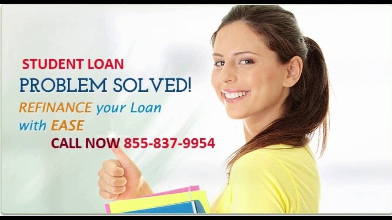 Student Loan Consolidation >> Student Loan Consolidation At Discounted Prices Call Us Below To Get