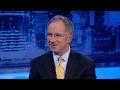 U.S. Attorney Paul Fishman Discusses Opioid Epidemic