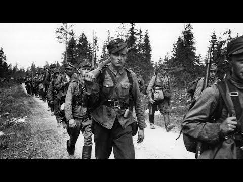 Finnish propaganda song: Kreml's drem - Kremlin uni | English lyrics