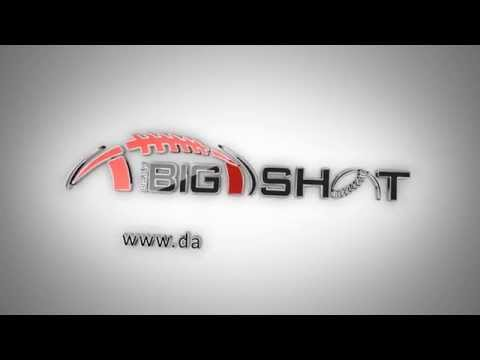 3D Daily Big Shot Intro