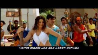 Saathiya - Chori Pe Chori / German Subtitle / [2002]
