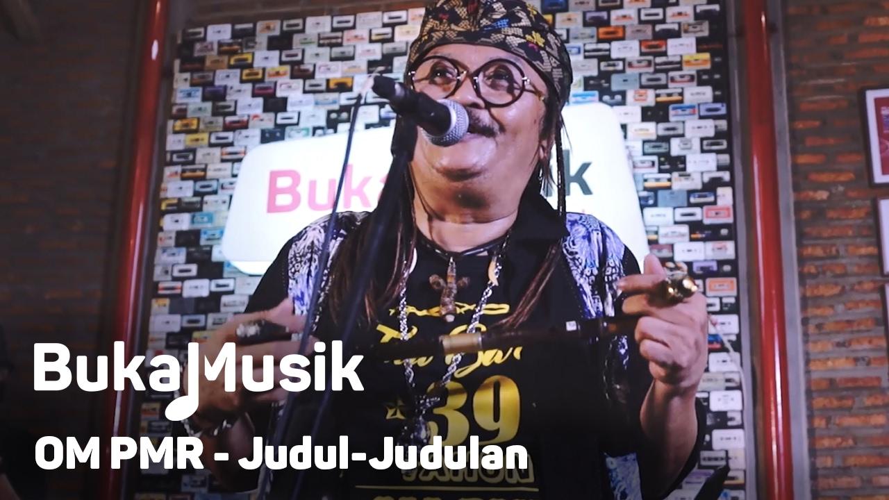 download lagu joni iskandar mp3
