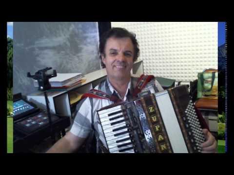 Mario BRUNETTI - Oberkrainer Sankt Hubertus Marsch - Turbosounds