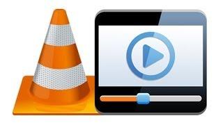✫ Stream using VLC Create Internet Fm Server Online Radio Channel ✫