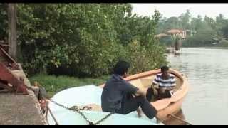 Repeat youtube video University of Moratuwa short film - GPA 3.8