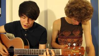 Download Ed Sheeran - Lego House (Acoustic Cover) MP3 song and Music Video
