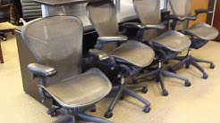 Used Office Chairs Dallas Continental Office Group