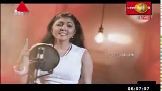 pathikada Sirasa TV With Bandula Jayasekara 2nd Of May 2019, Mr. Susara Dinal & Sydney Chandrasekara Thumbnail