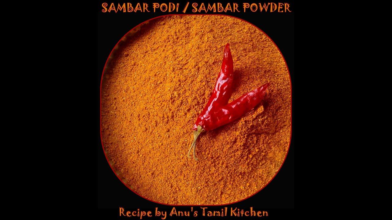Anu S Kitchen