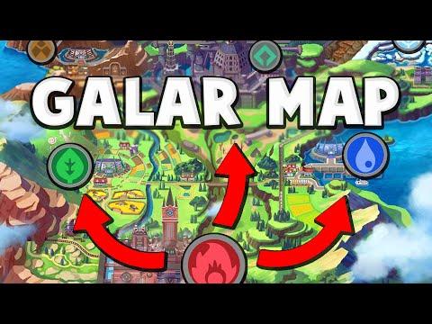 will-pokémon-sword-and-shield-change-the-formula?-|-galar-region-map-analysis