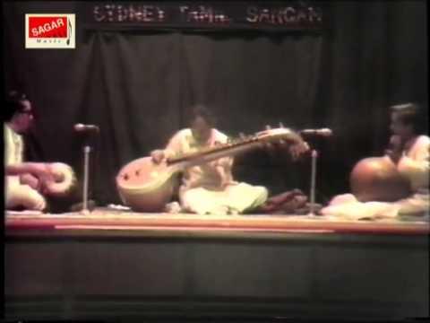 Maestro In Concert.          Wedding Bells.         Chitti Babu.