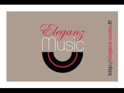 Deep House by Baudouin - Eleganz Music #Mixtape 03