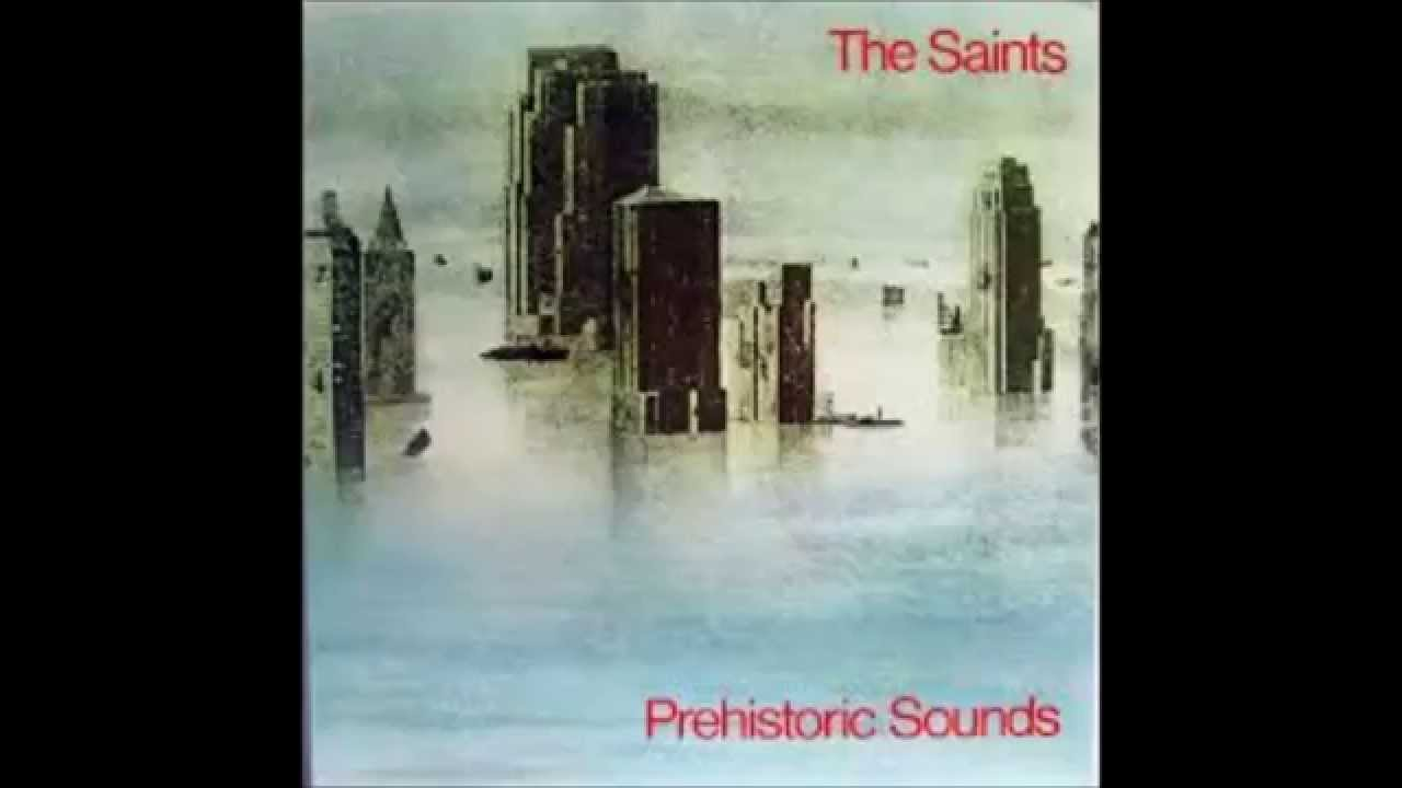 the-saints-brisbane-security-city-own-private-i-dunno