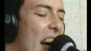 Dead Kennedys - Kepone Factory (lost session tapes)