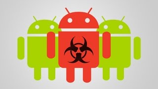 Android malware analysis