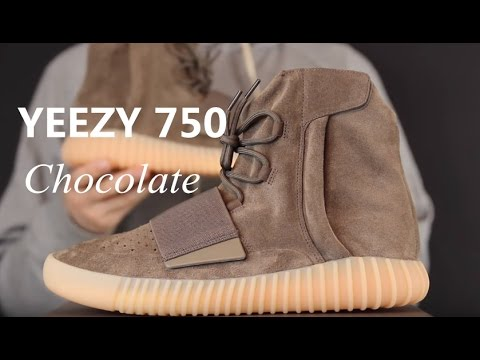 1f6c94b8d595e Adidas Yeezy 750 Boost