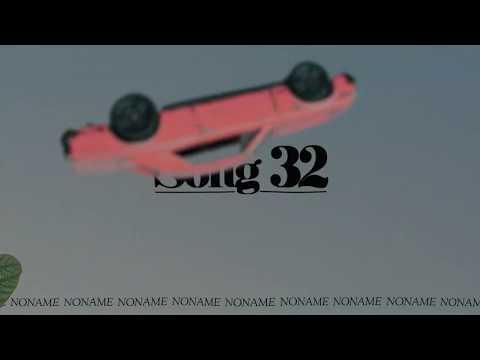 Noname - Song 32