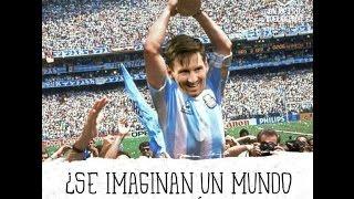 MEMES CHILE VS ARGENTINA Final Copa América Centenario 2016