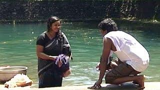 ഓ.. കുളിസീന് കാണാന് വന്നതാണല്ലേ..?? | Manoj Guiness | Anjana Appukkuttan