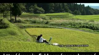 公式ホームページ http://www.is-field.com/monochrome/ 新潟県長岡市栃...